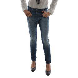 Jeans Please p78a - Please - Modalova