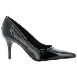 Chaussures escarpins Escarpins cuir vernis - Elizabeth Stuart - Modalova