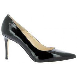 Chaussures escarpins Escarpins cuir vernis - Exit - Modalova