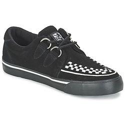 Chaussures TUK CREEPERS SNEAKERS - TUK - Modalova