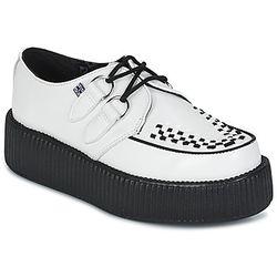 Chaussures VIVA HIGH MONDO CREEPER - TUK - Modalova