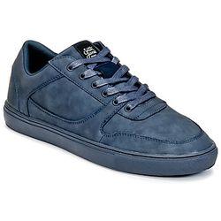 Chaussures SEED ESSENTIAL - Sixth June - Modalova