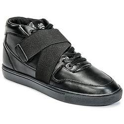 Chaussures Sixth June NATION STRAP - Sixth June - Modalova
