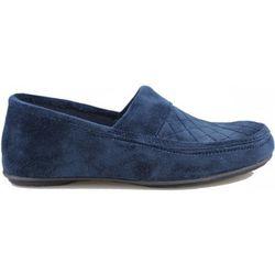 Chaussures L' de l'Alaska chaussure intérieure - Vulladi - Modalova