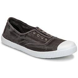 Chaussures Chipie JOSEPH - Chipie - Modalova