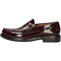 Chaussures CallagHan 90000 - CallagHan - Modalova