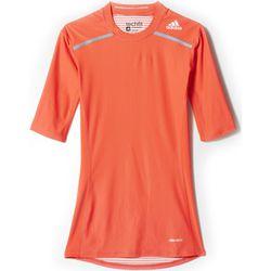 T-shirt T-shirt Techfit Chill - adidas - Modalova
