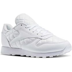Chaussures Classic Leather Quilted Pack - Reebok Sport - Modalova