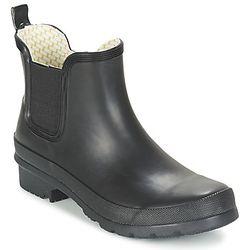Boots Romika Westland RomiRub10 - Romika Westland - Modalova