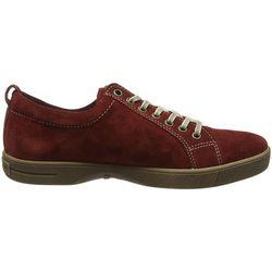 Chaussures NADINE 09 - Romika Westland - Modalova