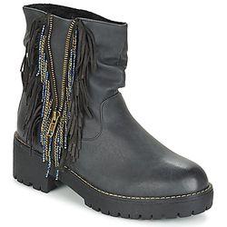 Boots Coolway BARINA - Coolway - Modalova