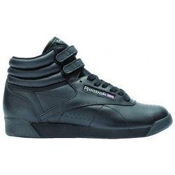 Chaussures Classic Fs Hi - Reebok Sport - Modalova