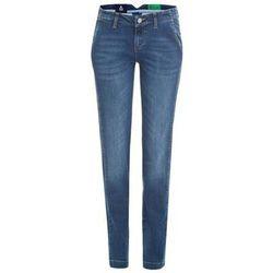 Jeans Jean bleu Jackie Tar - Gaastra - Modalova
