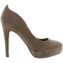 Chaussures escarpins 68672 - Maria Mare - Modalova