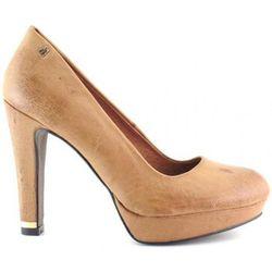Chaussures escarpins 68531 - Maria Mare - Modalova
