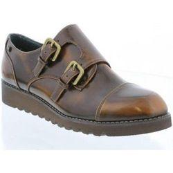 Chaussures Maria Mare 68622 - Maria Mare - Modalova