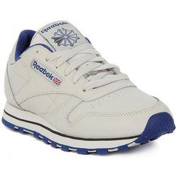 Chaussures CLASSIC LTHR - Reebok Sport - Modalova