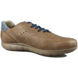 Chaussures CallagHan WILD HORSE - CallagHan - Modalova