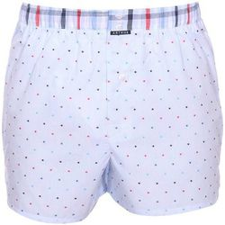 Boxers  Calecons   Calecon