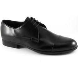 Chaussures MEL-E17-U24401-NE - Melluso - Modalova