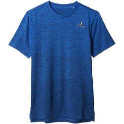 T-shirt adidas T-shirt Gradient - adidas - Modalova