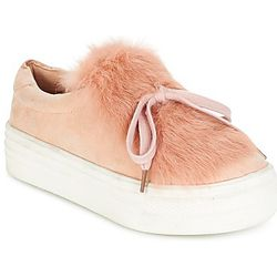 Chaussures Coolway PLUTON - Coolway - Modalova