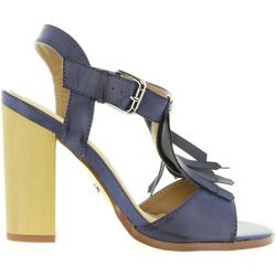 Chaussures escarpins 66104 - Maria Mare - Modalova