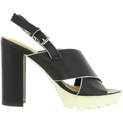 Chaussures escarpins 66109 - Maria Mare - Modalova
