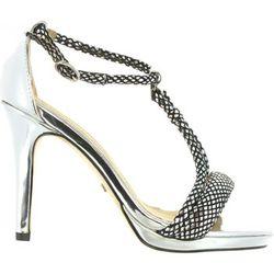 Chaussures escarpins 66006 - Maria Mare - Modalova