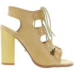 Chaussures escarpins 66103 - Maria Mare - Modalova