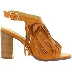 Chaussures escarpins 66105 - Maria Mare - Modalova