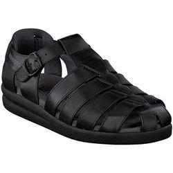 Sandales Mephisto Sandale cuir SAM - Mephisto - Modalova