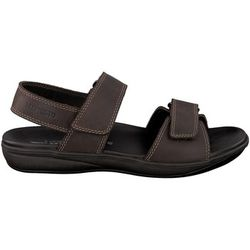 Sandales Sandale cuir SIMON - Mephisto - Modalova