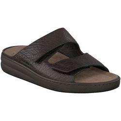 Sandales Sandales cuir JAMES - Mephisto - Modalova