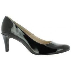 Chaussures escarpins Escarpins vernis - Pao - Modalova