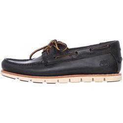 Chaussures Chaussure bateau - Timberland - Modalova