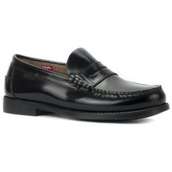 Chaussures CallagHan 76100 - CallagHan - Modalova