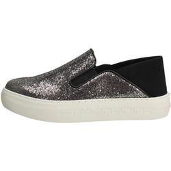 Chaussures Fornarina PE17YM1002V000 - Fornarina - Modalova