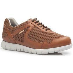 Chaussures COLLANTS DE SPORT DIABÉTIQUE 2147 - Calzamedi - Modalova