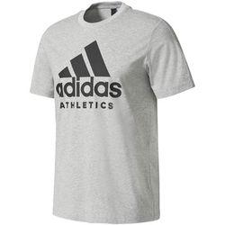T-shirt T-shirt Sport Id Branded - adidas - Modalova