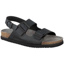 Sandales Sandale cuir NARDO - Mephisto - Modalova