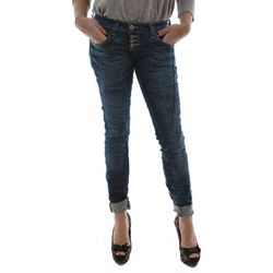 Jeans Please p68c - Please - Modalova