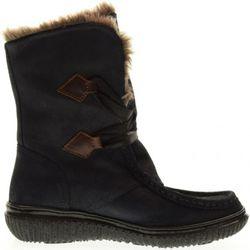 Boots CallagHan - CallagHan - Modalova