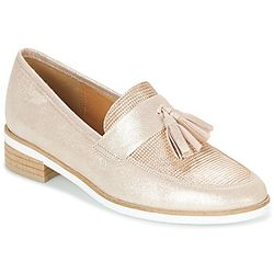 Chaussures Karston JICOLO - Karston - Modalova