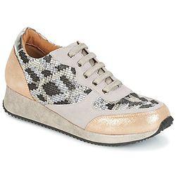 Chaussures Karston SEMIR - Karston - Modalova