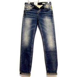 Jeans Meltin'pot MARTIN D1189 DM390 - Meltin'pot - Modalova