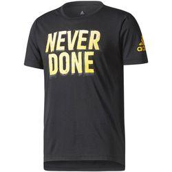 T-shirt T-shirt Freelift Nvr Dn - adidas - Modalova