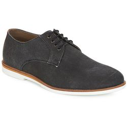 Chaussures Frank Wright YOUNG - Frank Wright - Modalova