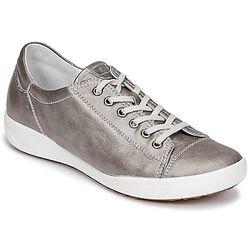 Chaussures Josef Seibel SINA 11 - Josef Seibel - Modalova