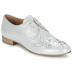 Chaussures Muratti ADJA - Muratti - Modalova